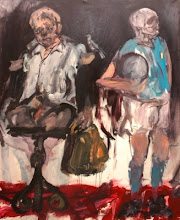 Danza macabra 4, 2007