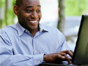 Tips Mencari Kerja Via Internet [ www.BlogApaAja.com ]