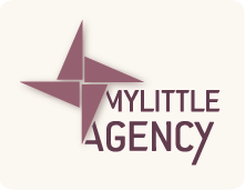 MyLittleAgency-eng