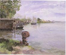 Pescador de Llijas
