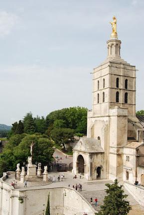 France - 2008