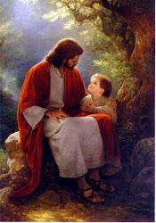 Nunca te des por vencido Dios esta siempre contigo...y ademas te sostiene.