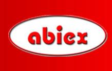 ABIEX