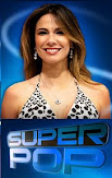 SUPER POP      MAX EVENTOS