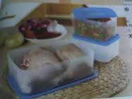 1055 FreezerMate Small & Medium Set $29.90 Save 35%