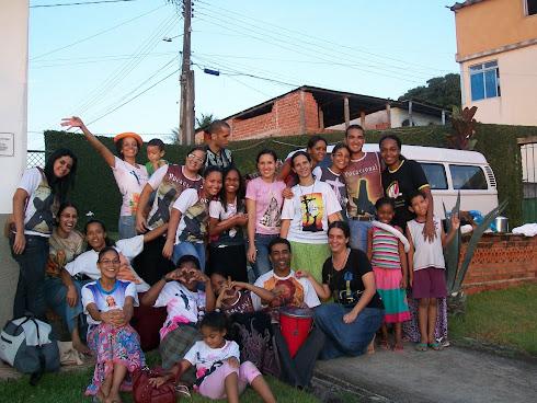 RETIRO F.J.S. - 2010