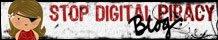 Stop Digital Piracy