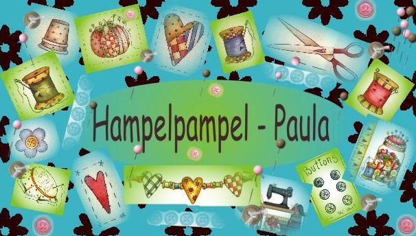 Hampel - Pampel Paula