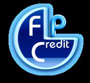 Finantare Prin Credit