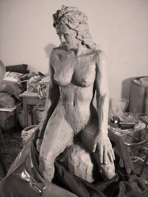 Que Lo Tomes En Cuenta A La Hora De Concebir Tu Escultura