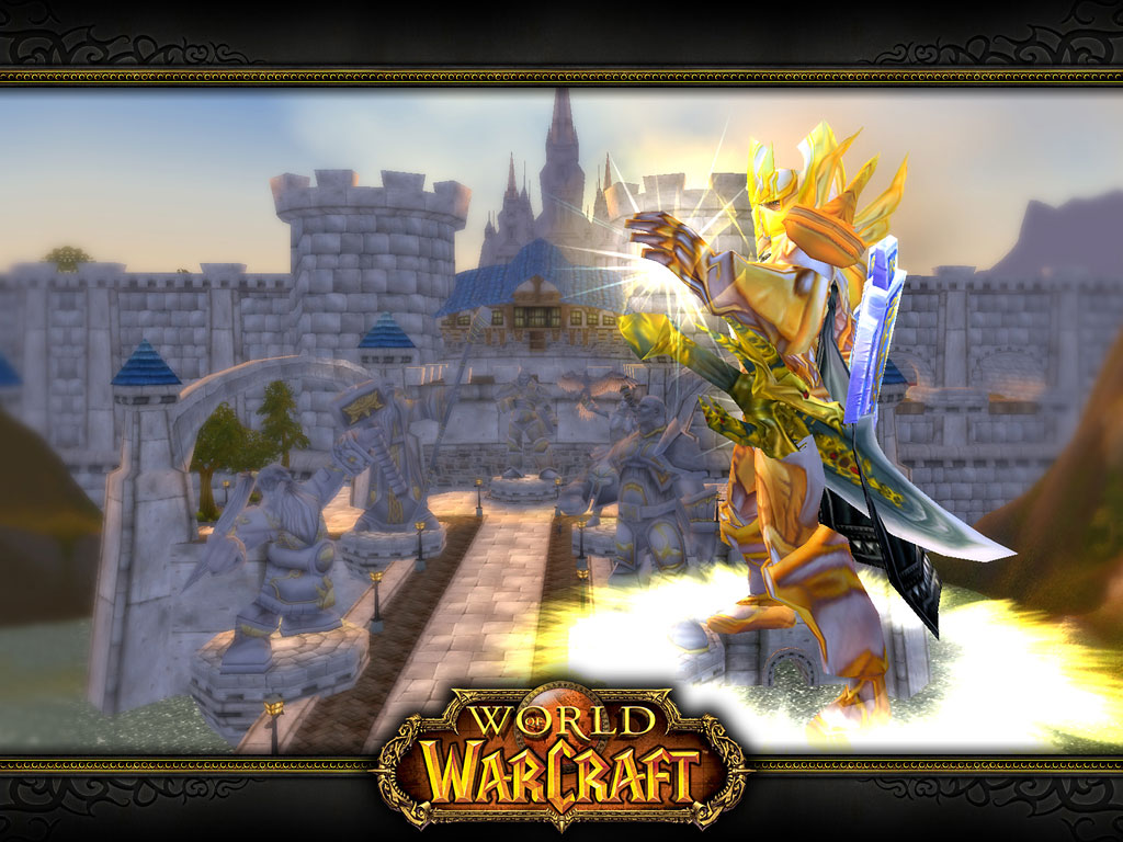http://1.bp.blogspot.com/_SN6V4NTmKN8/TK8Rsw32HDI/AAAAAAAAAAQ/eYULYKEQ3Qs/s1600/1-world-of-warcraft-wow-wallpaper-8-paladin.jpg