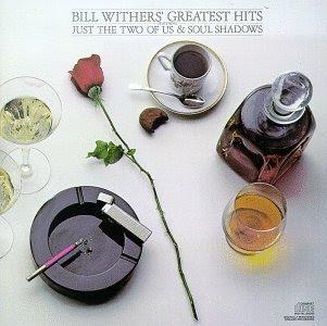 Un supplément de soul (gros grouves et fonk admis) Bill+Withers+-+Greatest+Hits