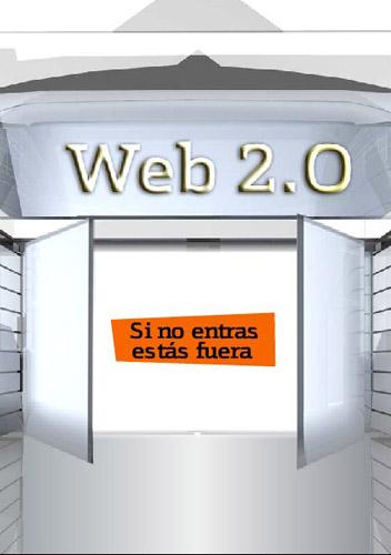 [web-20-el-negocio-de-las-redes-sociales.jpg]