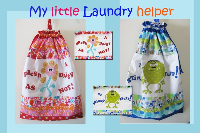 Thank You To Natalie For This Interesting Insight Into Machine Sching Can Check Out The My Little Laundry Helper Pattern And Rest Of