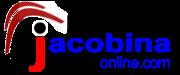 Jacobina Online - O maior cartão de visita da cidade do ouro