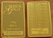 contoh jongkong emas PG