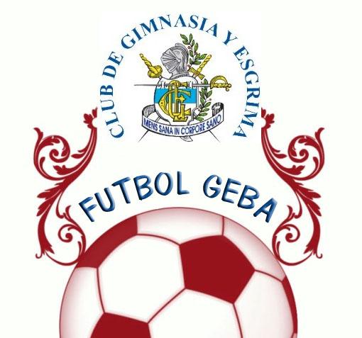 Fútbol Geba