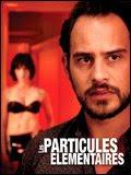 Les Particules �l�mentaires