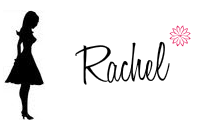 rachel austin weddings