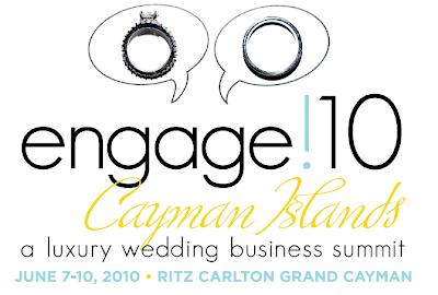 engage!10