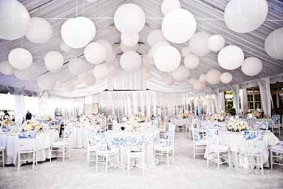 List of tables needed for a wedding austin wedding blog list of tables needed for a wedding junglespirit Choice Image