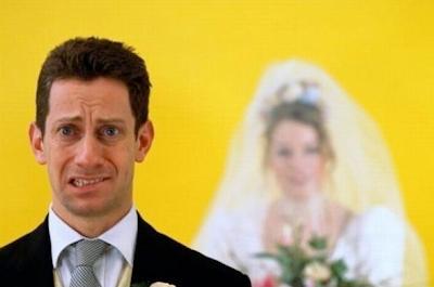 tips on canceling wedding