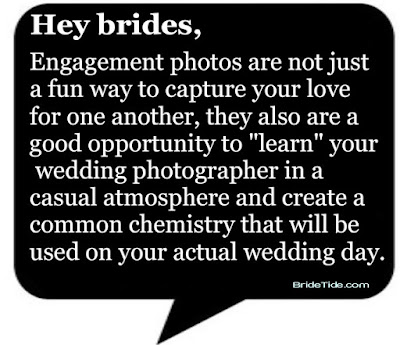 wedding tips and advice