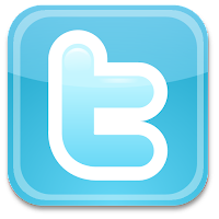 twitter clipart