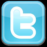 twitter clipart