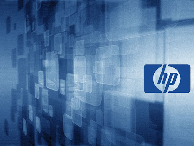 hp compaq wallpaper. pictures at Compaq Wallpaper