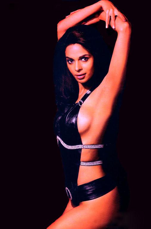Malika sherwat fake nude pics gifs