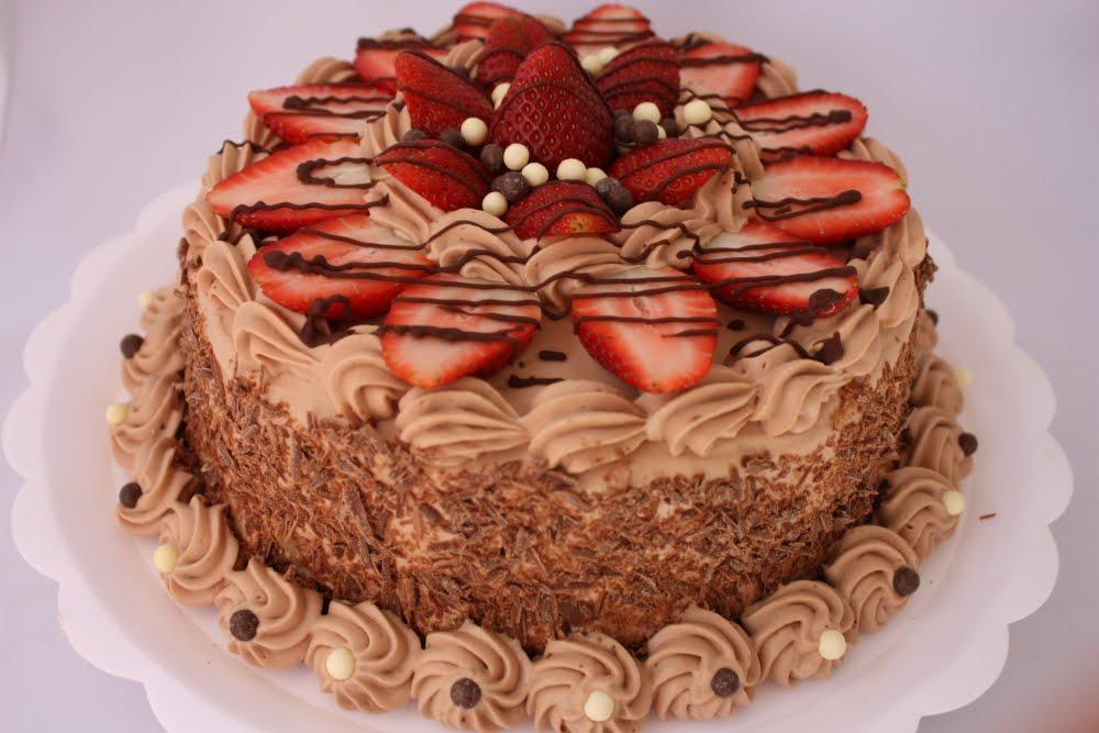 http://1.bp.blogspot.com/_SO7rfqDVvg0/TA--FmjZzXI/AAAAAAAAEu0/2Zbls2Zf21M/s1600/IMG_1178bolo+de+chocolate+3.JPG