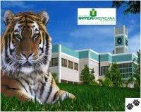 Universidad Interamericana de Arecibo