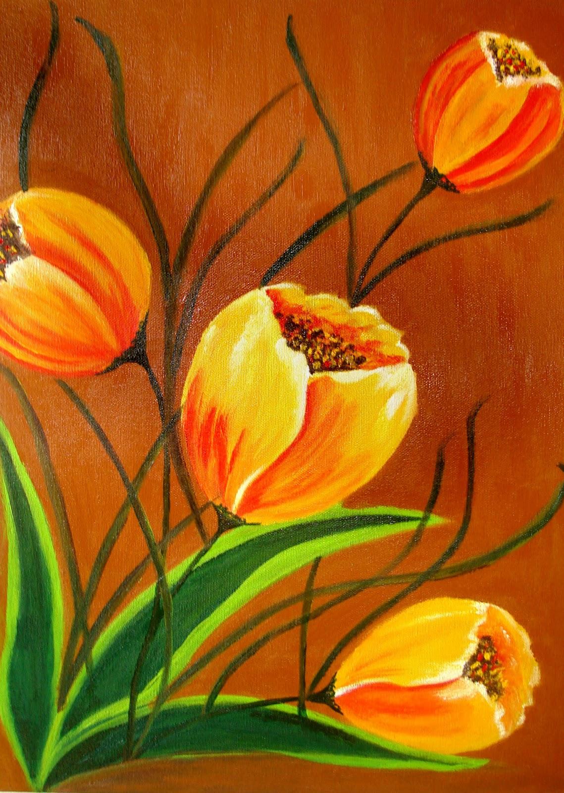 http://1.bp.blogspot.com/_SOHgjVTyrP4/TSPqnc4627I/AAAAAAAAACA/lT7mwkfojes/s1600/Quatro+flores+%252840x30%2529.jpg
