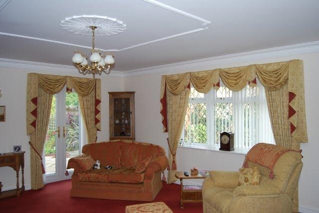 pelmet designs and curtain pelmets for window treatments