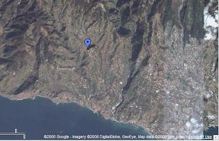Home@Madeira