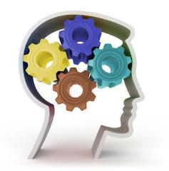 ¿Deseas realizar tu test de dominancia cerebral?