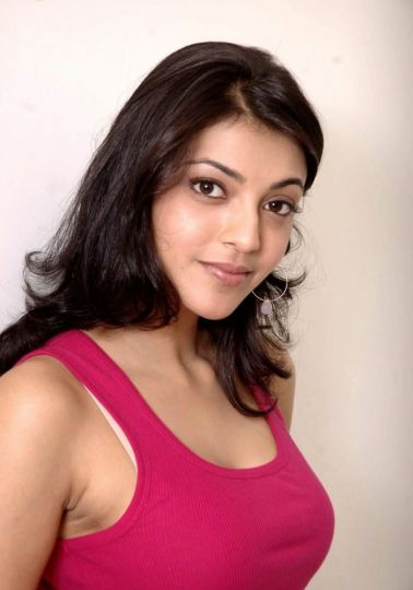 kajol wallpapers. Kajal Agarwal New Wallpapers
