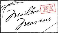Mailbox Mavens!