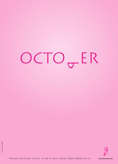 [OctoberBreastCancer.img_assist_custom]