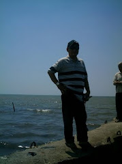 Pantai Maron (Semarang)