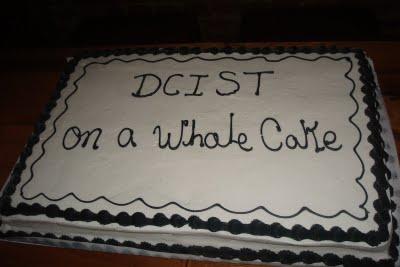 [cake9]
