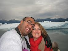 Valdez Alaska - August 2007