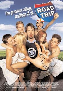 Ver Viaje censurado (2000) Gratis Online