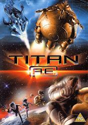 Baixe imagem de Titan A.E. (Dublado) sem Torrent