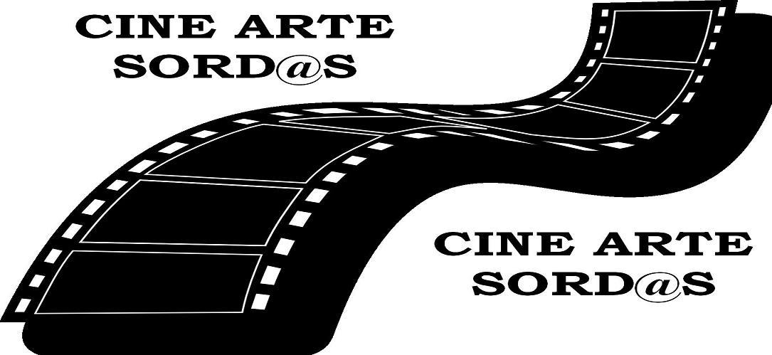 CineSord@s