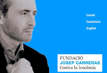 La Fundacin en Youtube