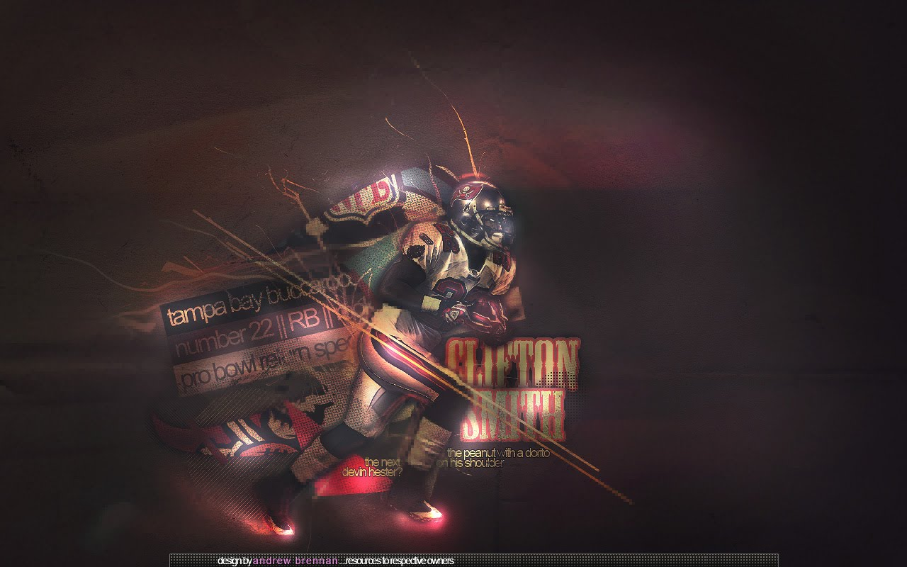 http://1.bp.blogspot.com/_SPY5-z18DBU/TT3k1EHBBHI/AAAAAAAAAtM/2ByNKgk6BcA/s1600/clifton_smith_wallpaper_tampa_bay_buccaneers_1280x800.jpeg