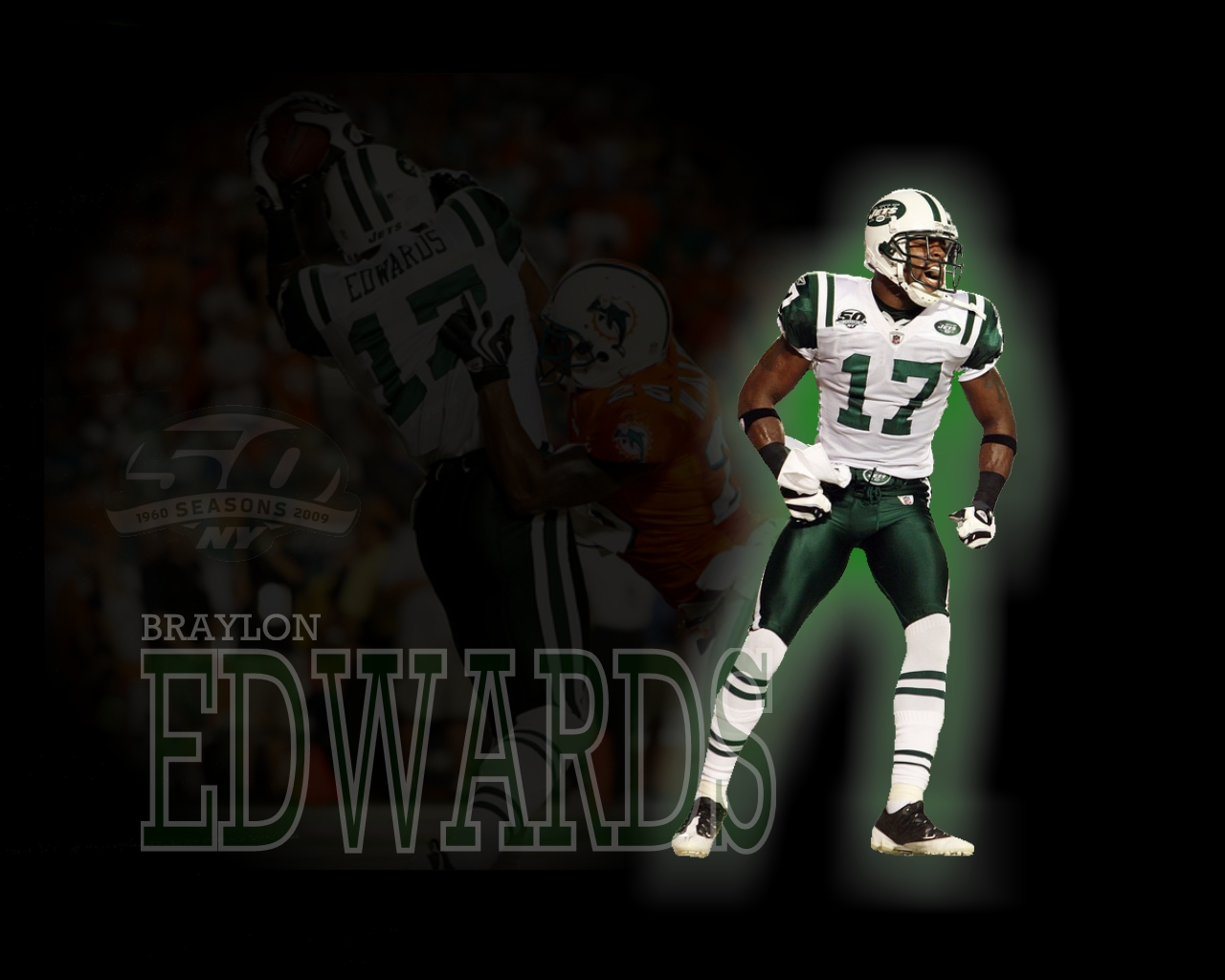 http://1.bp.blogspot.com/_SPY5-z18DBU/TTAvlsuk02I/AAAAAAAAAJg/UWn3hayFpC4/s1600/braylon_edwards_wallpaper_new_york_jets_1280x1024.jpeg