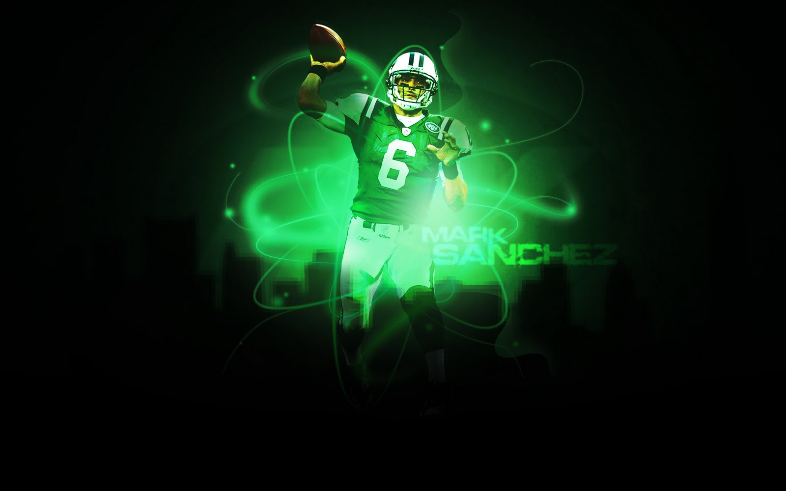 http://1.bp.blogspot.com/_SPY5-z18DBU/TTBBpp086RI/AAAAAAAAAJ4/F8BagksMDzM/s1600/mark_sanchez_wallpaper_new_york_jets_1680x1050.jpeg